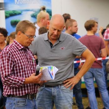 2018-08-21 | Wendsche Kärmetze '18
