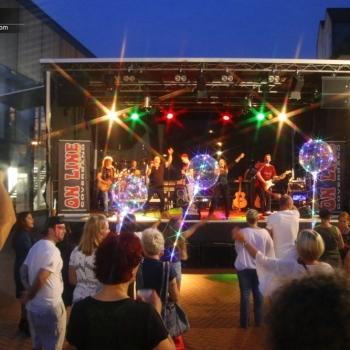 2018-08-23 | Kreuztal Live '18